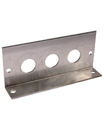 Mounting Bracket for STRL Lights and CPL1 Lights