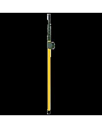 27ft. Load Measuring Stick