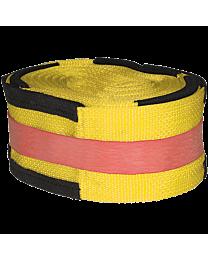 Cargo Strap Bands
