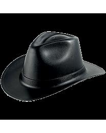 SafeTruck Heavy Duty Cowboy Style Hard Hat