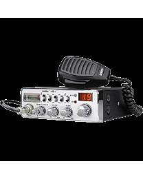 40-Channel Trucker's CB Radio