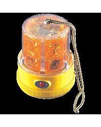 Portable Safety Light
