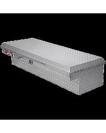 LoSider Side Rail Toolbox