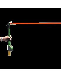 27 Foot Load Measuring Stick Retrofit Blade Kit