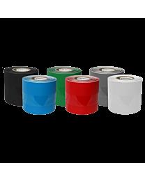 75ft. Super Kwik Patch Repair Tape