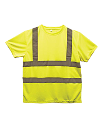 TruForce Class 2 Short Sleeve T-Shirts