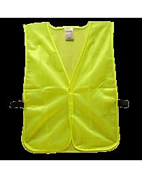 TruForce Mesh Safety Vests