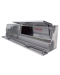 Contractor TopSider Toolbox
