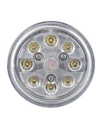 LED Ag Light with High/Low Beam