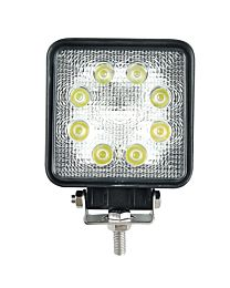 4.5 Inch Sqaure LED Work Light