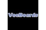 VeeBoards